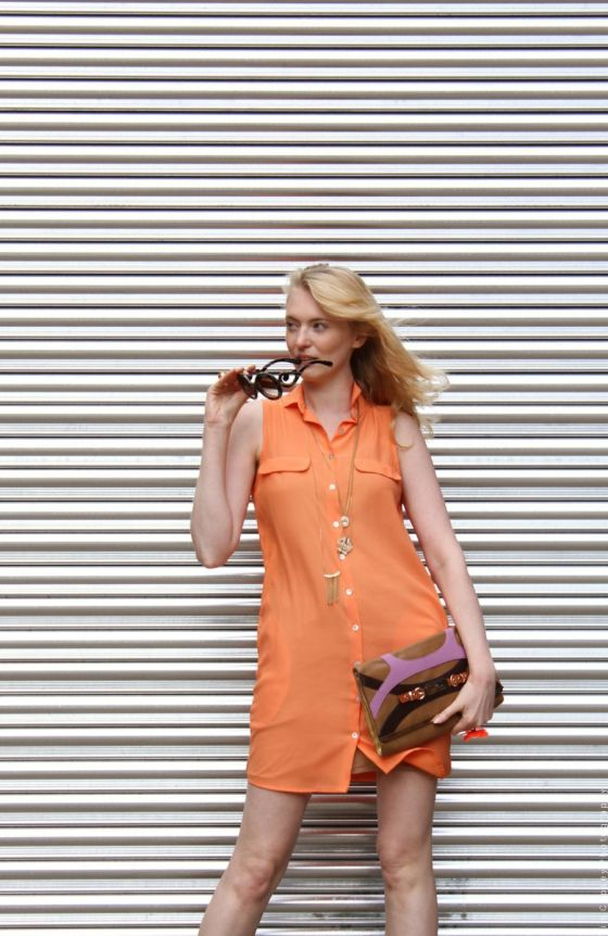 Fashiondirection.co.uk