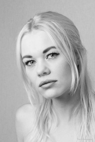 Amelia Orvis