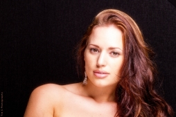 Naomi Louise