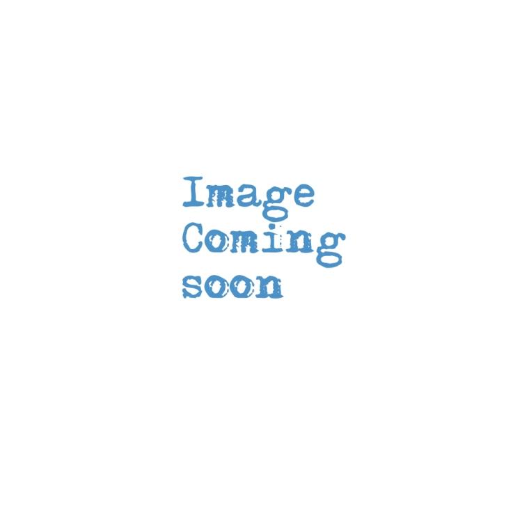web-img_3860tim