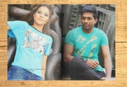 #ME-magazine-2