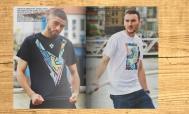#ME-magazine-3
