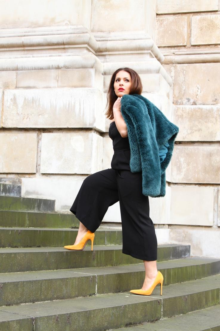 Fashion blog www.marinaaria.com