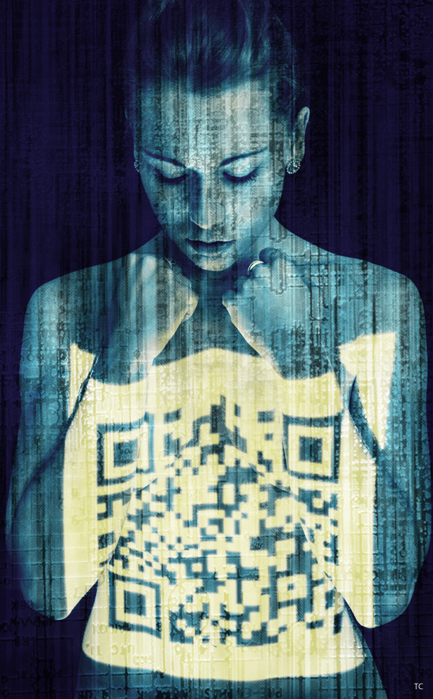 web-Sadie-QR-Code