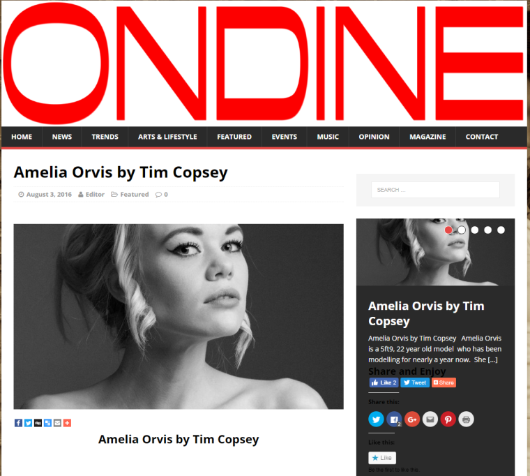 Ondine-amelia-orvis-tim-copsey-Aug-2016