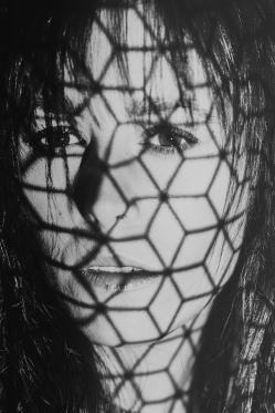 Model: Carla North