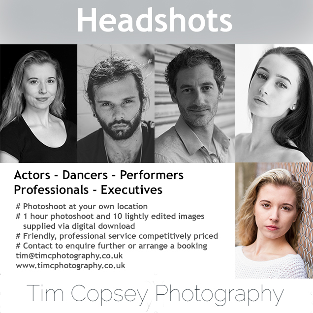Headshots-by-professional-photographer-Tim-Copsey