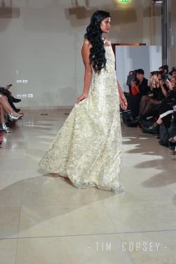 Milan Feb 2018 - Chanel Joan Elkayam